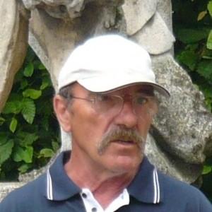 Jan Mikel