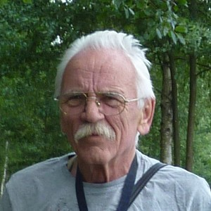 Václav Vlček